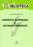 CorrenteAlternadaSistTrif_vol4_BEE 001_a (Custom)