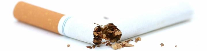 Dejar de fumar. Consulta en Sabadell. Coachingm PNL e Hipnosis
