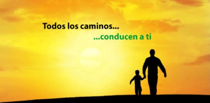 Coaching en Cerdanyola del Vallès. Josep Guasch, coaching y psicoterapia