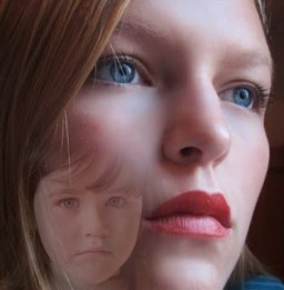 La manera en què ens relacionem amb el nostre nen interior, condiciona la nostra autoestima