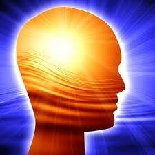 No debemos olvidar toda la gama de sentimientos de nuestra experiencia vital
