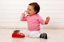 Psicoterapia con el niño interior, consulta en Sabadell