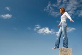 Quin serà el primer pas per aconseguir el teu objectiu?, consulta de coaching en Sabadell.