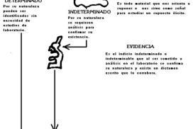 Formulación de objetivos, la descripción y evidencia, utilizar un lenguaje específico y sensorial al describir el objetivo y las evidencias de haberlo conseguido, siguiendo las pautas de la PNL, consulta de coaching y PNL en Sabadell.