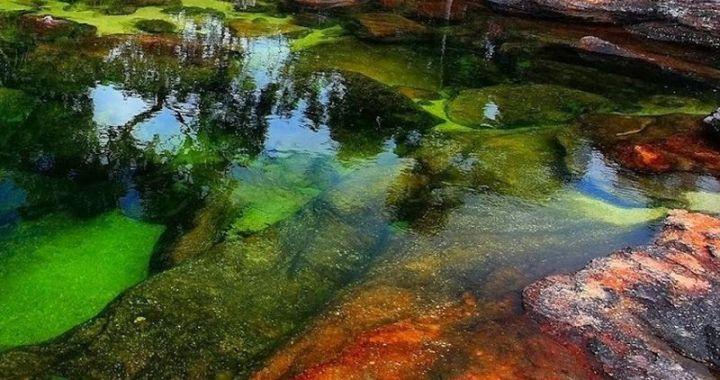 El elemento agua en la terapia transpersonal, consulta en Sabadell