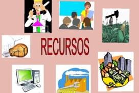 Consecución de objetivos, recursos y capacidades, consulta de coaching en Sabadell