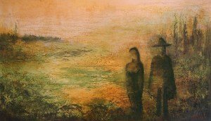 El lugar de la sombra; el material reprimido de la conciencia. Josep Guasch, coaching y psicoterapia en Sabadell