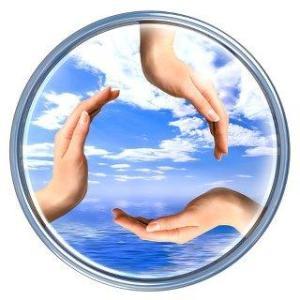 La cuarta posición perceptiva de la PNL, visión holista. Coaching y y PNL en Sabadell