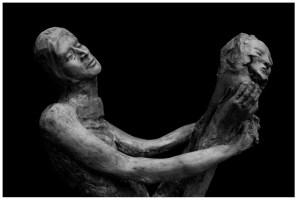 El dolor es inevitable, el sufrimiento optativo. Josep Guassch, coaching y psicoterapia