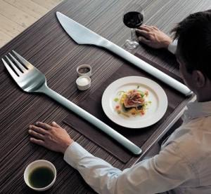 ¿Perder peso rápido es saludable?. Consulta en Sabadell