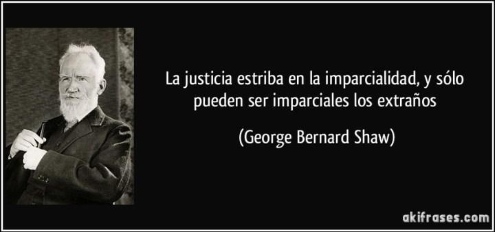 La jussticia y la empatía no están reñidas, consulta de coaching y PNL en Sabadell