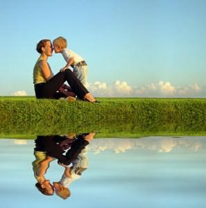 El mundo onírico compartido entre madre e hijo. Interpretación y trabajo con sueños en Sabadell