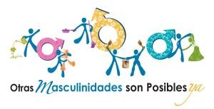 Nosu homes de Sabadell, nuevas masculinidades.