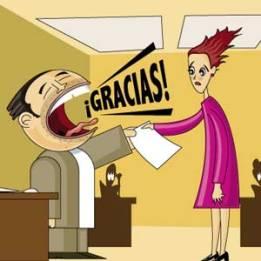Voz y comunicación en psicoterapia y coaching. Consulta en Sabadell