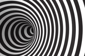 Hipnosis online y presencial en Sabadell