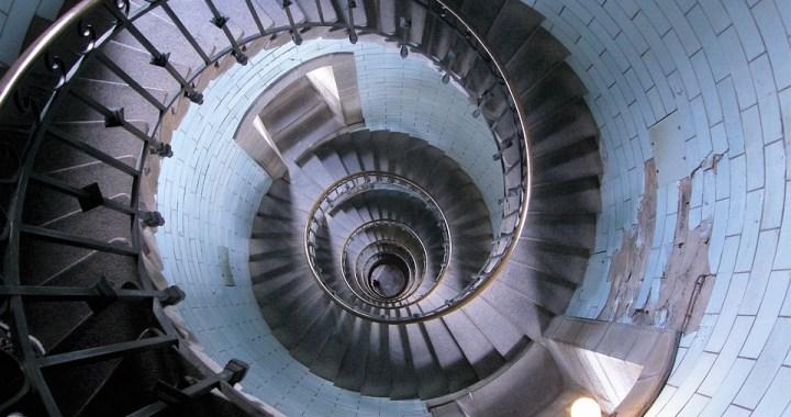 Qué es la hipnosis, consula en Sabadell