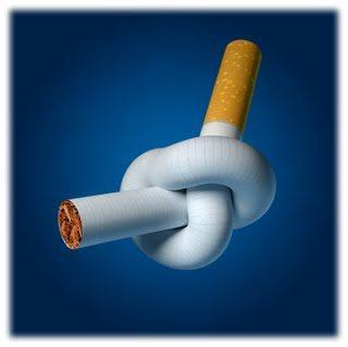 Tratamiento y terapia para abandonar el tabaco, en Sabadell