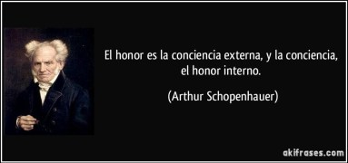 Conciencia externa e interna. Conciencia de ser. Josep Guasch, coaching y psicoterapia en Sabadell