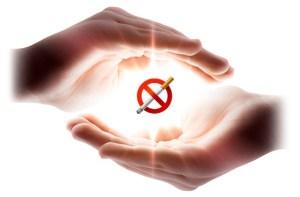 Terapia contra el tabaquismo en Sabadell.