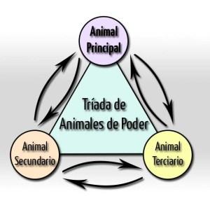 Hallar el término medio con Gestalt y PNL, consulta en Sabadell