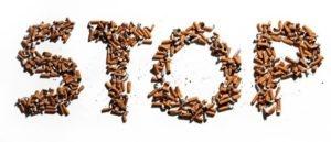 Tratamiento tabaquismo en Sabadell. Dejar de fumar es fácil