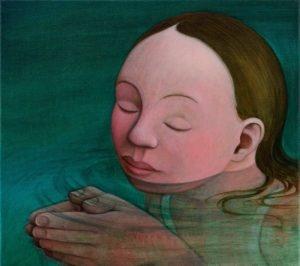 Visualización creativa y percepción sensorial subjetiva para adelgazar, consulta en Sabadell