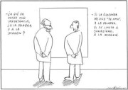 Coaching, psicoterapia y PNL