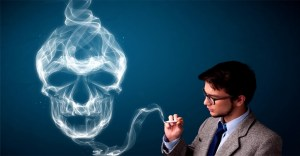 Dejar de fumar y superar el tabaquismo en Terrassa y Sabadell. Hábito y adicción
