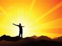 Psicoterapia divina y psicoterapia tradicional en la adicción.