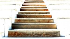 Aceptación en las adicciones. Los doce pasos en psicoterapia y rehabilitación de adicciones y alcoholismo. Consulta en Sabadell