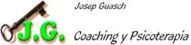 Josep Guasch, consulta de coaching y psicoterapia en Sabadell y Terrassa