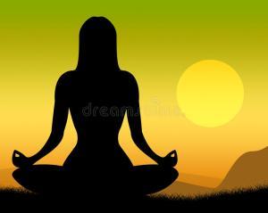 Meditación, psicoterapia transpersonal y tratamiento adicciones en Sabadell