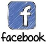 Icono de facebook de coaching y psicoterapia Sabadell