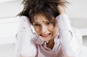 La sensación de perder el control en un ataque de ansiedad puede controlarse, consulta en Sabadell
