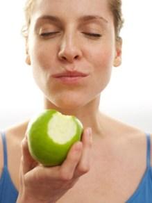 Comer con conciencia es posible, con Mindfulness, consulta en Sabadell