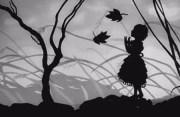 Trabajo con la sombra y material reprimido en el inconsciente
