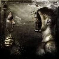 La sombra del alma, cuando la vida no tiene sentido. Depresión noógena.