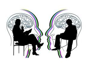 Hipnosis clínica y ericksoniana en Sabadell