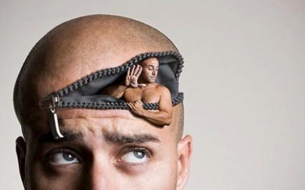 El autonocimiento es necesario para liberarse de una adicción online