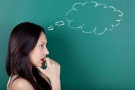 La importancia del beneficio secundario en el tratamiento de la depresión, consulta en Sabadell