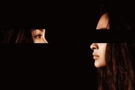 Hipnosis para hablar en público online y en Sabadell