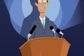 Hipnosis para hablar en público, consulta en Sabadell y online