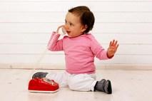 Terapia del niño interior en Sabadell