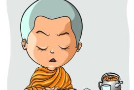 El mindfulness y la relajación prácticas serenar los nerivos y el estrés. Consulta en Sabadell