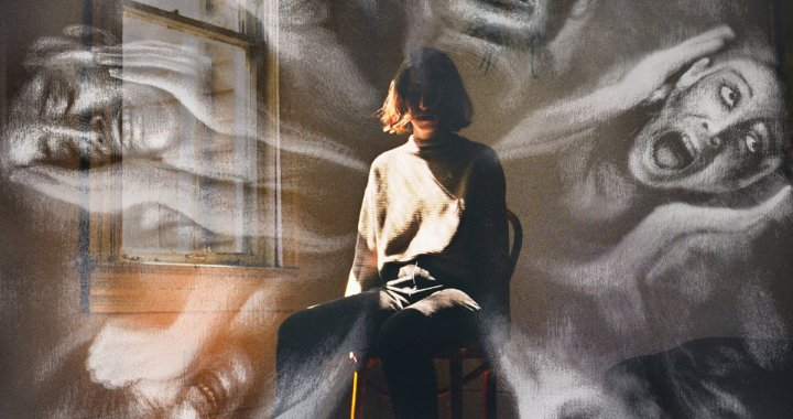 La sombra del subonsciente, terapia sabadell