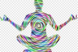 Pranayamas de yoga para la ansiedad.