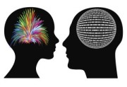Comunicación intrapersonal e interpersonal