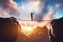 Mejorar la autoestima y aceptar nuevos retos.