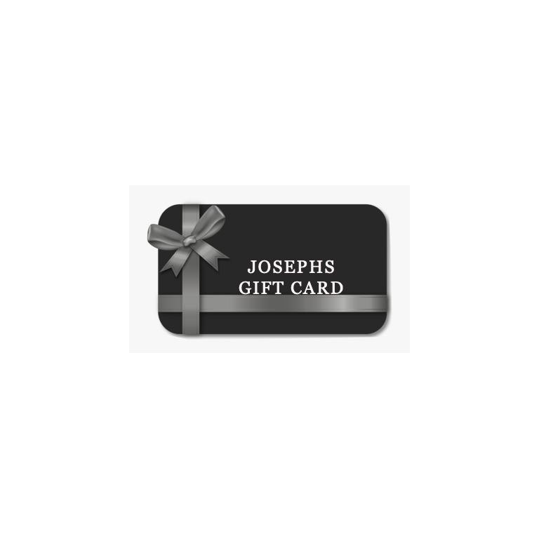 352-3528582_500-amazon-gift-card-png-transparent-png