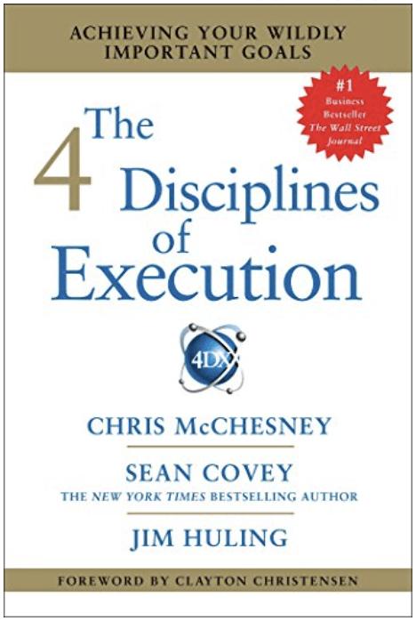 Mindset book to grow your business
